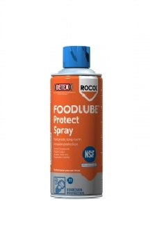 FOODLUBE Protect Spray