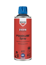 FOODLUBE Spray
