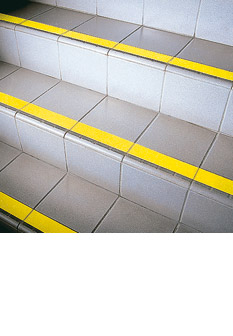 SAFE STEP Tapes